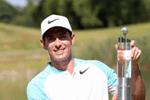 Tour Europeo – El arsenal del sudafricano Fritelli, ganador del Lyoness Open con el driver M1 2017