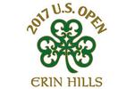 #MyGolfGuay – Guía de Logotipos del Open USA, ¿los recuerdas?