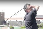 PING – Un fitting adaptado al golf para ciegos, la clave del campeón americano Mario Tobia