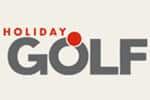 Holiday Golf – Segunda victoria de Fred Couples en 2017 equipado por Bridgestone, Bettinardi y ECCO
