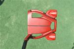 TaylorMade Golf – Rory McIlroy se decanta por un… mallet: el Spider Tour Red