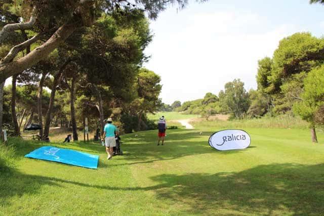 Circuito Galicia : Circuitos turismo de galicia estrena su vii circuito
