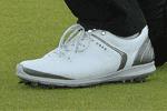 ECCO Golf – La surcoreana Mi Hyang Lee gana el Ladies Scottish Open con los zapatos ECCO BIOM G 2