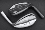 Mizuno Golf – New S18 wedges and CLK hybrids, unveiled