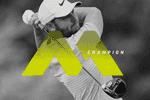 TaylorMade Golf – Jordan Smith logra su primer título en el Tour Europeo con el driver M1