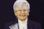 PING – Louise Solheim, esposa del fundador de PING, Karsten Solheim, fallece a los 99 años
