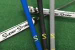 SuperStroke Golf – Los únicos grips de los palos de Jordan Spieth para ganar el Open Británico 2017