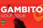 Gambito Golf – Llega el Gran Premio Botanic del Gambito Golf Tour, del 5 al 9 de Septiembre en Sherry Golf