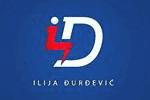 Entrevista – Ilija Djurdjevic, la asombrosa historia de un golfista todoterreno enfocado en el Long Drive