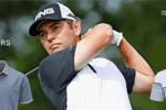 PING – Louis Oosthuizen elige su ropa de ataque para el PGA Championship 2017