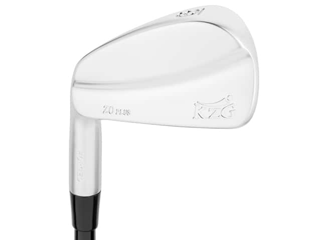 Kzg Kzg Loves Golf Lefties The Zo Plus Blades And More Mygolfway Plataforma Online Del Sector Del Golf Online Platform Of Golf Industry