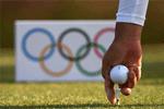 JJOO – El golf olímpico, confirmado hasta los Juegos de París 2024