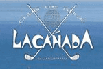 La Cañada Golf – Éxito del II Torneo Social Golf Spain – Holiday Golf