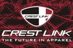 Crest Link – El Catálogo 2017 muestra los nuevos diseños, llenos de colorido y funcionalidad