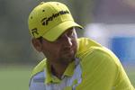 TaylorMade Golf – Sergio García concluye el acuerdo con su longevo patrocinador de palos