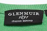 Glenmuir – La clásica elegancia estilo golf en la nueva Colección Otoño-Invierno 2017