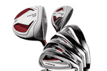 Decathlon – Consejos básicos para la equipación del golfista principiante