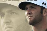 Opinión – El 'fenómeno Jon Rahm', sus logros de 2017 y sus hazañas por venir, para gloria del golf mundial