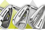 Guía de Hierros – TaylorMade Golf, ¿qué hierros se adaptan mejor a tu juego?