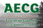 AECG – Alianza de la Asociación Española de Campos de Golf con Syltek como partner tecnológico
