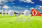 Hoyo 0 Golf – Nueva gestión de la tienda de golf del Real Aeroclub de Santiago
