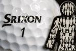 Srixon – Srixon Sports Europe dona 42.999 Libras a Prostate Cancer UK