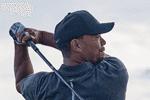 PGA TOUR – Tiger Woods reaparece en el Hero World Challenge 2017 con la bolsa de golf reconfigurada