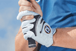 FootJoy – Más del 64% de los jugadores del Tour Europeo han calzado zapatos FJ en la temporada 2016-17