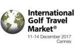 IGTM 2017 – La feria del turismo de golf termina con buen ambiente de cara a 2018