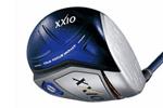 XXIO – El nuevo driver XXIO X te ayuda a pegar desde el punto dulce y lanzar la bola con mayor distancia