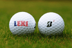 Bridgestone Golf – Multi-year endorsement deal with Lexi Thompson to play at LPGA Tour