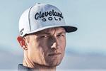 Cleveland Golf – Jamie Sadlowski, el pro más largo del Tour en el planeta, nuevo embajador global de la marca