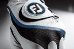 FootJoy – El nuevo guante de golf ProFLX, a la cabeza de la innovación