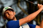 Srixon – La bolsa de palos de Javier Gallegos, nuevo jugador del Asian Tour 2018