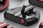 Odyssey Golf – 12 nuevos modelos de putter O-Works Black y extensión a la línea O-Works Red para 2018