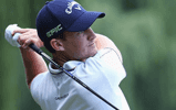 Galvin Green – Englishman Chris Paisley plays flawless last round in VENTIL8 PLUS clothing