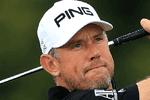 PING – Lee Westwood renueva para seguir jugando con su marca de palos de golf de siempre