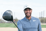 PING – Tony Finau signs to play with PING equipment at PGA Tour