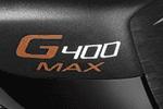 PING – El G400 Max, el driver que pega más largo en el PGA Tour 2018