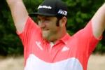 TaylorMade Golf – 300 yardas con un hierro 4, ¿misión imposible?, no para Jon Rahm