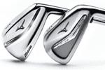 PGA Tour – Fin de semana con doble victoria para los hierros forjados Mizuno en el Tour