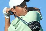 TaylorMade Golf – McIlroy cambia de varilla en su driver M3 y de putter para ganar el Arnold Palmer Invitational