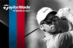 TaylorMade Golf – Continúa el éxito del Twist Face con el triunfo de Paul Casey en el Valspar Championship