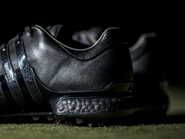 cheap for discount b825b 58479 March 20, 2018 – adidas is changing the way that BOOST technology appears  on the golf course. Today, adidas Golf announced the availability of a  special ...