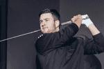 TaylorMade Golf – Fichaje de la joven promesa alemana Maximilian Schmitt en el Challenge Tour