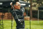 TaylorMade Golf – La emergente superestrella china Haotong Li, fichado y refuerzo del staff en el Tour