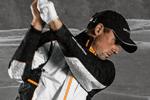 Galvin Green – Golf Digest Editors' choice award for third consecutive year