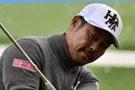 Honma Golf – Good game played by Japanese Ambassador Hideto Tanihara at the Open de España in Madrid