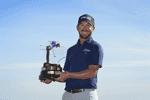 PING – Victoria, récord del campo y tres Top-10 para PING en el Valero Texas Open del PGA Tour