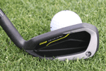 Test: Kit Inesis Golf 900 vs kit Inesis Golf 500